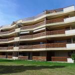 Apartment Mogador, Crans-Montana