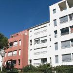 Apartment Agde Marine I.3, Cap dAgde