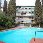 Locazione Turistica Villa Alba, Gardone Riviera