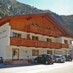Hotel Pictures: Walser, Piösmes
