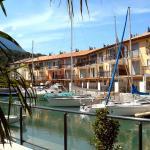 Resort Apt S21/R - Res Tasman, Bouveret