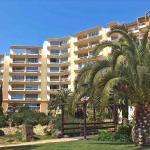 Hotel Pictures: Port Carnon, Carnon-Plage