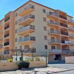Apartment Palmeraie II.1,  Sainte-Maxime