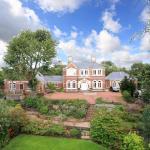 Hartfield Guest House, Telford