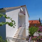 Apartment Rovci 4.2, Trogir