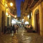 Orologio,  Palermo