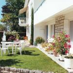 Hotel Pictures: L'Hibiscus, Royan