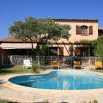 Holiday Home Le Cap,  Cavalaire-sur-Mer