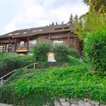 Hotel Pictures: Hirschbühlweg, Titisee-Neustadt
