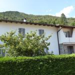 Hotel Pictures: Casa Bozzotti, Cavigliano