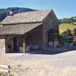 Holiday Home Le Bourg,  Puech