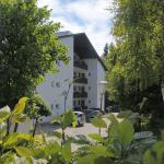 Apartment Am Birkenhain.26, Seefeld in Tirol