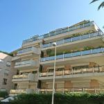 Apartment Les terrasses de Palm Beach,  Cannes