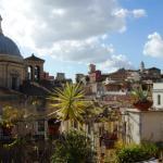 Locazione Turistica Madonna dei Monti,  Rome