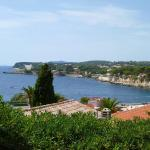 Apartment Le Chateau,  Bandol