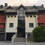 Apartment Franc, Kranjska Gora