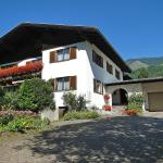 Hotellikuvia: Schweighofer 1, Fürstau