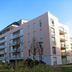Apartment Océanides,  Les Sables-d'Olonne