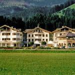 Hotelfoto's: Hanneshof - Top 27, Haberberg