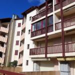 Apartment Le Grand Pavois.1,  Capbreton