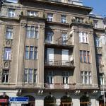 Cozy Apartment in the Heart of Lviv, Lviv