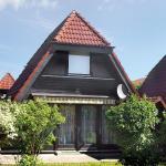 Hotel Pictures: Ferienwohnpark Immenstaad 4, Immenstaad am Bodensee