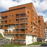 Apartment Les Lauzières.5,  Val Thorens