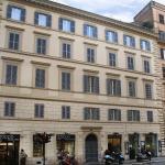 Locazione Turistica Vittorio Emanuele.2,  Rome
