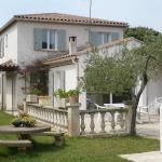 l'Oursinade, Sainte-Maxime