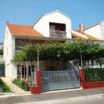 Apartment Ančić.5, Zadar