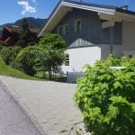 Foto Hotel: Ferienhaus Guy, Mitterhofen