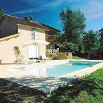 Hotel Pictures: Holiday home Maison Hanana Figeac, Figeac