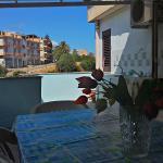 Casadada Apartments, Santo Stefano di Camastra