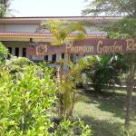 Phangan Garden Resort, Thongsala