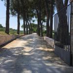 Residenza San Bartolomeo, Foligno