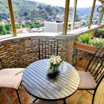 Penthouse Hotel, Tbilisi City