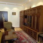 Luxury Apartment - Teatro dell Opera, Yerevan