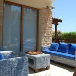 Hotel Pictures: Sunnyside Villa 7, Sotira