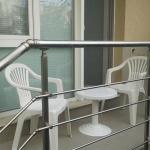 Park Briz Apartment,  Varna City