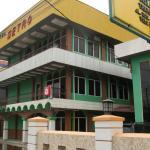 Hotel Metro Banjarmasin, Banjarmasin