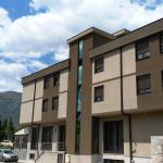 Hotellbilder: Hotel Medium, Mostar