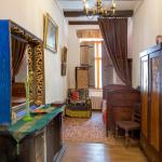 Art & House, Lviv