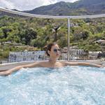 Hotel Terme Miramonte & Mare, Ischia