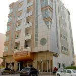 酒店图片: Amwaj Hotel Suites, 沙迦