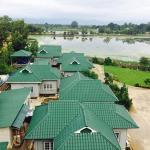 Hotel Loikaw, Loikaw