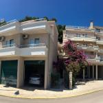 Apartments Casa Liburnia, Ulcinj