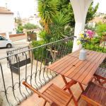 Hotel Pictures: Casa Mar I, Pineda de Mar