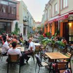 Homestay Nika, Tbilisi City