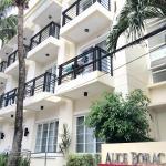 Alice Boracay Hotel, Boracay