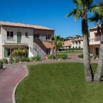 Hotel Pictures: Les Perles de Saint Tropez, Grimaud